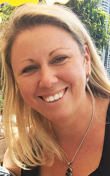 Dr Karen Wray, Karen Wray Chiropractor, Karen Wray, Karen Wray chiro, Bundall Karen Wray, Surfers Paradise Karen Wray